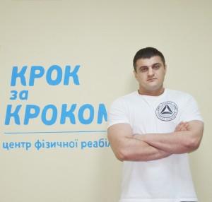 КВ - центр1111